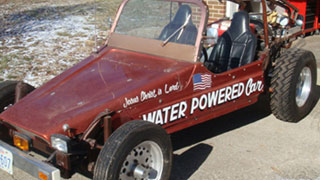 water-powered-car.jpg